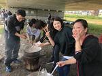 芋煮会5.jpg